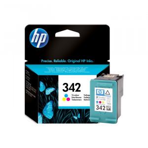Cartus ink HP 9361EE color 342