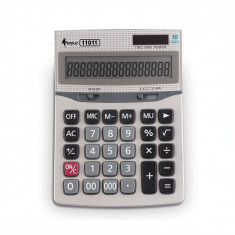 Calculator Forpus 11011 16DG
