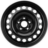 Cumpara ieftin Janta otel Ford C-Max 2007-2010 6.5Jx16 H2, 5x108x63.3, ET52.5, 16, 6,5, KRONPRINZ