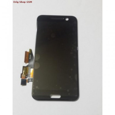 Display LCD + Touchscreen HTC One M10 Orig China foto