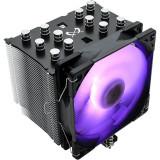Cooler procesor Scythe Mugen 5 Black RGB