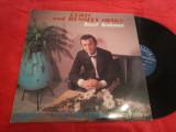 Cumpara ieftin VINIL IOSIF KOBZON-LYRIC AND RUSSIAN SONGS DISC MELODIA 1980