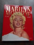 Marilyn Monroe. La vita, il mito. 1995. Ca noua