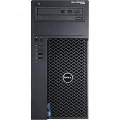 Workstation sh Dell Precision T1700, Quad Core i5-4590 Gen 4
