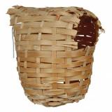 Cuib Exote Bambus 12×15 cm 5605