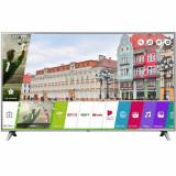 Televizor LED Smart LG, 191 cm, 75UK6500PLA, webOS 4.0, 4K Ultra HD