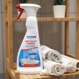 Cumpara ieftin Spray Anti Kalk 500 ml