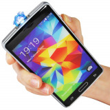 Electrosoc K 50 in Forma de Smart Phone