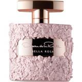 Cumpara ieftin Bella Rosa Apa de parfum Femei 100 ml