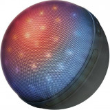 Boxa portabila Trust Dixxo lumini orbital