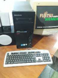 Calculator Lenovo  ThinkCentre