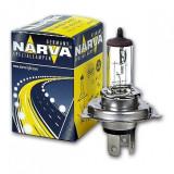 Bec auto NARVA H7 12V 55W