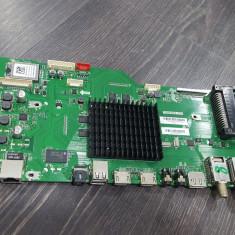 """Placa de baza Tv SHARP LC-55UI7352E DIGITALA T.MS6488E.U703 WIFI smart 55"""""""