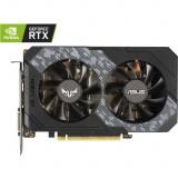 Placa video GeForce RTX2060 O6G, PCI Express 3.0, GDDR6 6GB, 192 bit