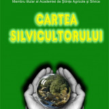 Cartea Silvicultorului 2006