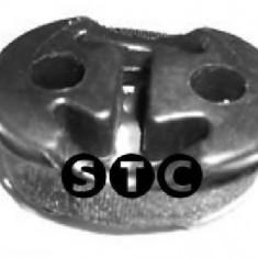 Tampon cauciuc,amortizor esapament FIAT DUCATO platou / sasiu (250, 290) (2006 - 2016) STC T405559