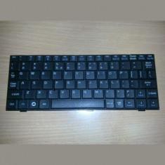 Tastatura laptop second hand Asus EEE PC 4G Layout US