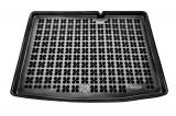 Cumpara ieftin Tavita portbagaj (cauciuc, 1 bucata, negru) SUZUKI SX4 S-CROSS dupa 2013