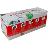 Cartus Toner Compatibil Epson Retech M2400, 8000 pagini