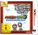 Nintendo 3DS Mario and Luigi: Dream Team Selects