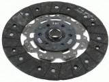 Disc ambreiaj VW BORA Combi (1J6) (1999 - 2005) SACHS 1878 005 146