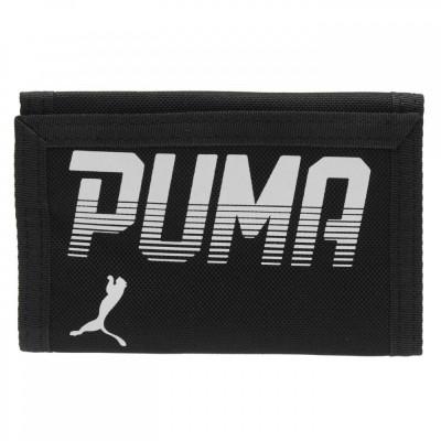 Portofel Puma Pioneer plus o caciula Nevica sau O'Neill - factura garantie foto