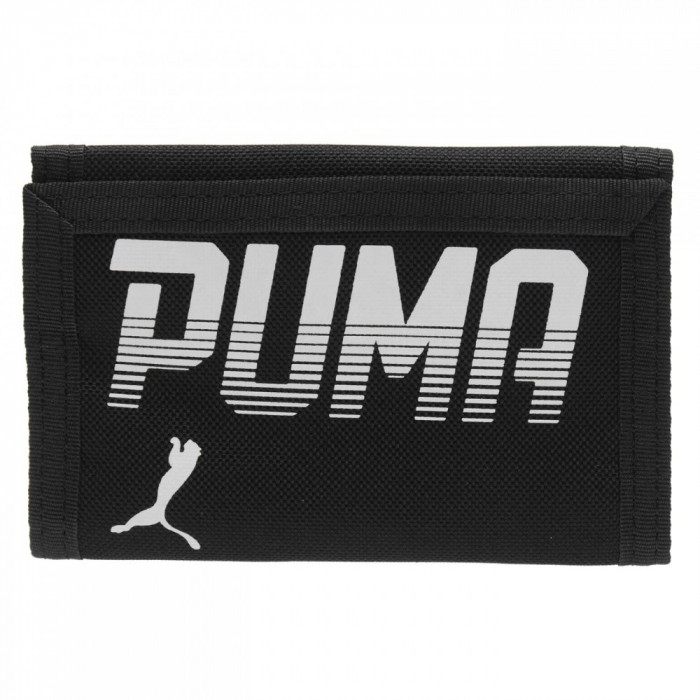 Portofel Puma Pioneer plus o caciula Nevica sau O'Neill - factura garantie