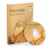 TAINA IUBIRII-CD
