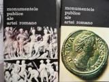 Monumentele publice ale artei romane1,2, NIELS HANNESTAD