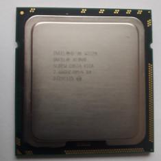 Procesor PC Intel Xeon W3520 2.66GHz LGA1366 4 nuclee, 8 thread-uri