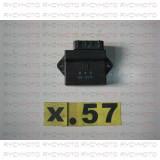 CDI Yamaha XC 300 2004 2008 5SEH23050000 5SE-00
