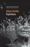 Imparateasa/Liliana Nechita