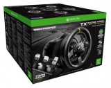 Volan Thrustmaster TX Leather Edition XBOX ONE / PC