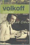 Cumpara ieftin Contractul - Vladimir Volkoff