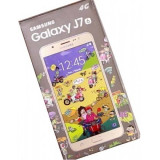 Cutie (Ambalaj) Original Samsung J710 Galaxy J7 2016