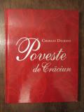 POVESTE DE CRACIUN-CHARLES DICKENS