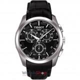 Ceas Tissot T-TREND T035.617.16.051.00 Couturier