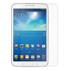 Folie plastic protectie ecran pentru Samsung Galaxy Tab 3 8.0 (SM-T310, SM-T311, SM-T315)
