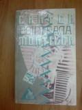 e2 Cartea Egipteana a Mortilor