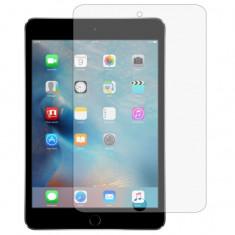 Folie Sticla Wozinsky Pro pentru Apple iPad Mini 4 25D 03mm