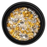 Cumpara ieftin Cristale Unghii Royal Luxe #01 - LUXORISE Germania