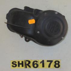 Capac racire motor lateral CPI