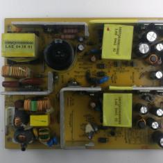 Sursa LAD342J0XX Din Phocus LCD 30 WMS