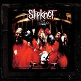 Slipknot Slipknot 10th Anniv. Reissue Ed. (cd+dvd)