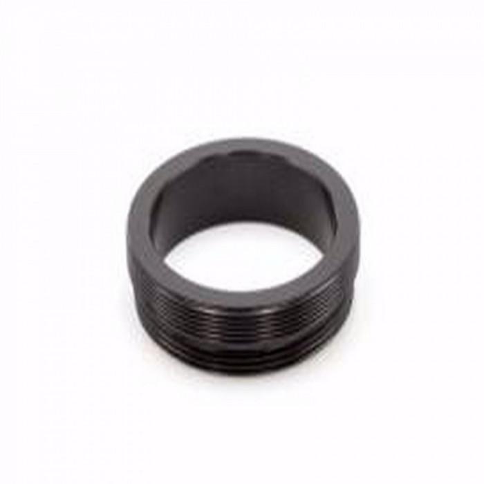Inel adaptor pentru telescoape