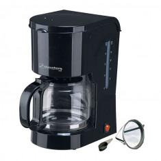 FILTRU DE CAFEA HAUSBERG 1200 W HB-3600