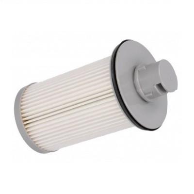 Filtru aspirator Electrolux Z8225 foto