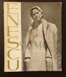 George Enescu - Mihail Jora
