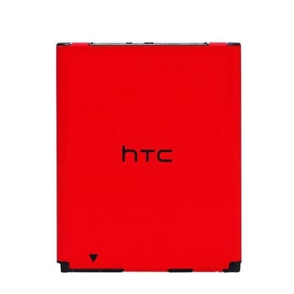 Acumulator HTC Desire C Original Negru