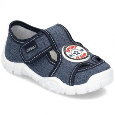 Sandale Copii Vi-GGa-Mi Adas ADASPORT